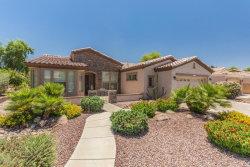 Photo of 4743 E Carob Drive, Gilbert, AZ 85298 (MLS # 5780026)