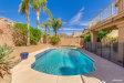Photo of 15220 S 20th Place, Phoenix, AZ 85048 (MLS # 5780037)