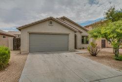 Photo of 11229 W Elm Lane, Avondale, AZ 85323 (MLS # 5780044)