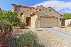 Photo of 18522 W Eva Street, Waddell, AZ 85355 (MLS # 5780082)
