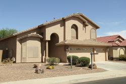 Photo of 659 N Adelle --, Mesa, AZ 85207 (MLS # 5780125)