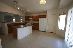 Photo of 32647 N Cherry Creek Road, Queen Creek, AZ 85142 (MLS # 5780141)