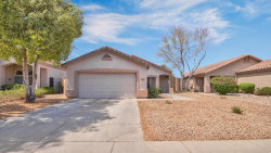 Photo of 3056 E Millbrae Lane, Gilbert, AZ 85234 (MLS # 5780163)