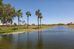 Photo of 24317 S Angora Drive, Sun Lakes, AZ 85248 (MLS # 5780167)
