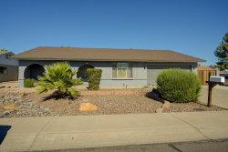 Photo of 7208 S Alder Drive, Tempe, AZ 85283 (MLS # 5780194)