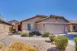 Photo of 13018 W Columbine Drive, El Mirage, AZ 85335 (MLS # 5780206)