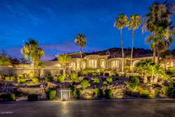 Photo of 6418 E Joshua Tree Lane, Paradise Valley, AZ 85253 (MLS # 5780215)