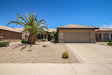 Photo of 17415 N Thoroughbred Drive, Surprise, AZ 85374 (MLS # 5780226)