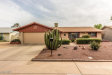 Photo of 5325 W Maui Lane, Glendale, AZ 85306 (MLS # 5780273)