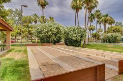 Photo of 14221 W Shawnee Trail, Surprise, AZ 85374 (MLS # 5780280)