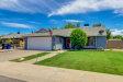 Photo of 5515 W Elgin Street, Chandler, AZ 85226 (MLS # 5780286)