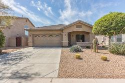 Photo of 11625 W Jefferson Street, Avondale, AZ 85323 (MLS # 5780291)