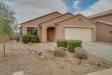 Photo of 10650 W Papago Street, Tolleson, AZ 85353 (MLS # 5780327)