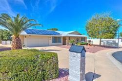 Photo of 10926 W Manzanita Drive, Sun City, AZ 85373 (MLS # 5780374)