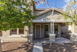 Photo of 3818 E Parkview Drive, Gilbert, AZ 85295 (MLS # 5780385)