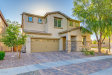 Photo of 5202 S Girard Street, Gilbert, AZ 85298 (MLS # 5780426)