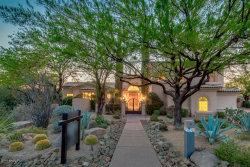 Photo of 3048 Ironwood Road, Carefree, AZ 85377 (MLS # 5780488)