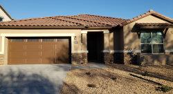 Photo of 18377 N Crestview Lane, Maricopa, AZ 85138 (MLS # 5780501)