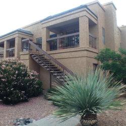 Photo of 14849 N Kings Way, Unit 203, Fountain Hills, AZ 85268 (MLS # 5780505)