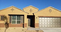 Photo of 18359 N Crestview Lane, Maricopa, AZ 85138 (MLS # 5780507)