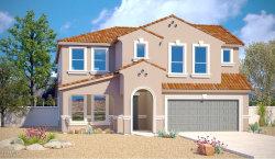 Photo of 18327 N Crestview Lane, Maricopa, AZ 85138 (MLS # 5780509)