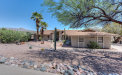 Photo of 15524 E Tepee Drive, Fountain Hills, AZ 85268 (MLS # 5780514)