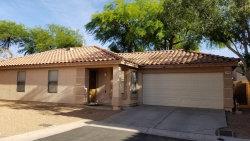 Photo of 3945 S Illinois Street, Chandler, AZ 85248 (MLS # 5780532)