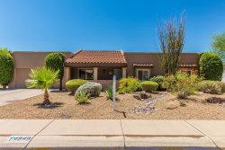 Photo of 4849 E Hearn Road, Scottsdale, AZ 85254 (MLS # 5780538)