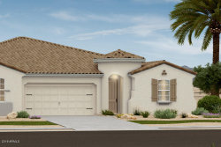 Photo of 14569 W Reade Avenue, Litchfield Park, AZ 85340 (MLS # 5780543)