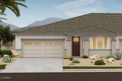 Photo of 14557 W Reade Avenue, Litchfield Park, AZ 85340 (MLS # 5780549)