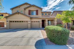Photo of 18120 W Brown Street, Waddell, AZ 85355 (MLS # 5780570)