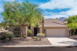Photo of 16481 N 103rd Place, Scottsdale, AZ 85255 (MLS # 5780613)