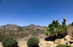 Photo of 10676 E Caribbean Lane, Scottsdale, AZ 85255 (MLS # 5780620)