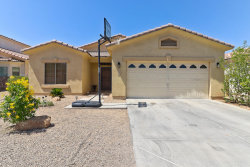 Photo of 12124 W Tara Lane, El Mirage, AZ 85335 (MLS # 5780666)