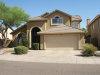 Photo of 4541 E Via Dona Road, Cave Creek, AZ 85331 (MLS # 5780691)
