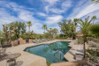 Photo of 6204 N Hogahn Circle, Paradise Valley, AZ 85253 (MLS # 5780707)