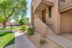 Photo of 925 N College Avenue, Unit A203, Tempe, AZ 85281 (MLS # 5780743)