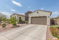 Photo of 19502 E Walnut Road, Queen Creek, AZ 85142 (MLS # 5780787)
