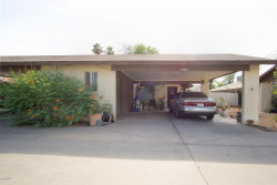 Photo of 3420 S Roosevelt Street, Tempe, AZ 85282 (MLS # 5780802)