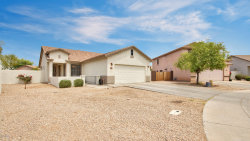Photo of 4204 E Shannon Street, Gilbert, AZ 85295 (MLS # 5780813)