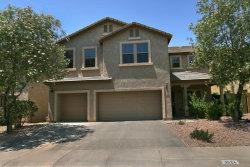 Photo of 3624 N Balboa Drive, Florence, AZ 85132 (MLS # 5780822)