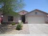 Photo of 11202 W Mountain View Drive, Avondale, AZ 85323 (MLS # 5780844)