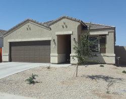 Photo of 17189 N Moreno Place, Maricopa, AZ 85138 (MLS # 5780868)