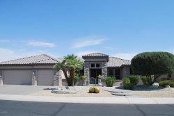 Photo of 15340 W Summerwind Lane, Surprise, AZ 85374 (MLS # 5780907)