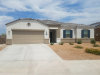 Photo of 3896 N 303rd Court, Buckeye, AZ 85396 (MLS # 5780914)