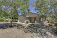 Photo of 868 Crystal View Drive, Prescott, AZ 86301 (MLS # 5780934)