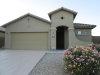 Photo of 18124 W Eva Street, Waddell, AZ 85355 (MLS # 5780941)