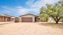 Photo of 321 N Dewey Street, Apache Junction, AZ 85120 (MLS # 5780958)