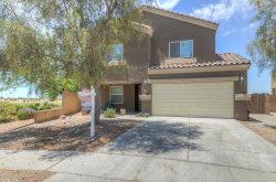 Photo of 256 S 22nd Street, Coolidge, AZ 85128 (MLS # 5780970)