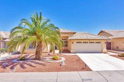 Photo of 10750 W Tonopah Drive, Sun City, AZ 85373 (MLS # 5780976)